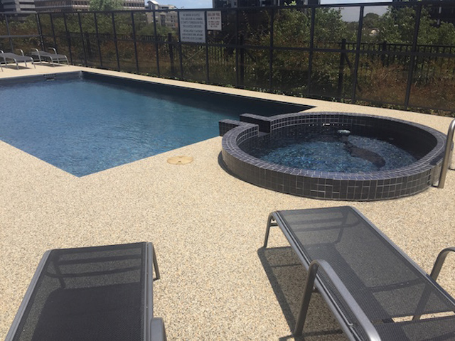 Landscaping supplies design solutions ods for Swimming pool surrounds design