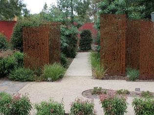 ... Garden Ideas Adelaide