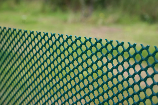 Windbreak Mesh By Tapex Product Ods