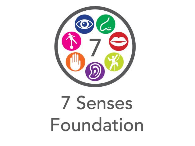 7 Senses Street Day - Project
