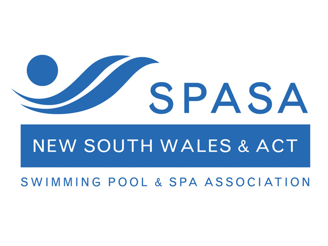 Swimming Pool And Spa Alliance Spasa Ods