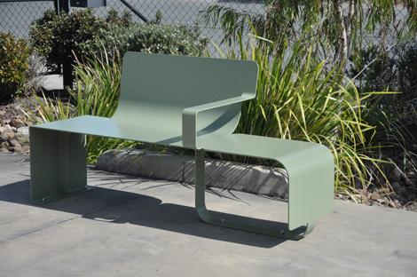 bench seats product ods. Black Bedroom Furniture Sets. Home Design Ideas