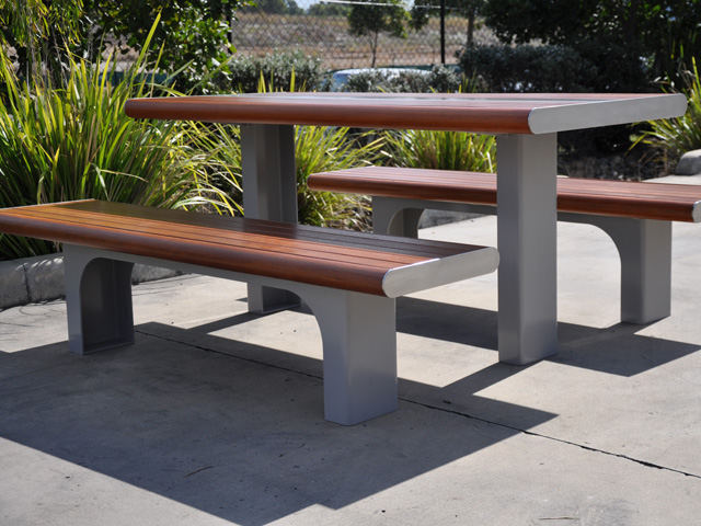 picnic tables product ods
