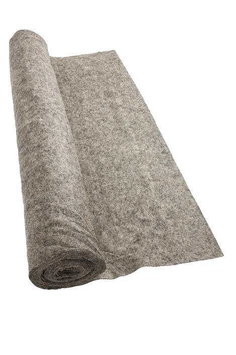 Geotextile Filter Fabrics Amp Erosion Control Matting