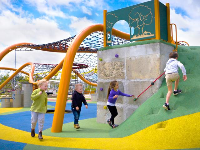 moduplay riverbend park
