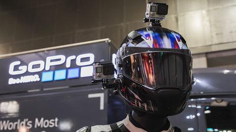 helmetcam480