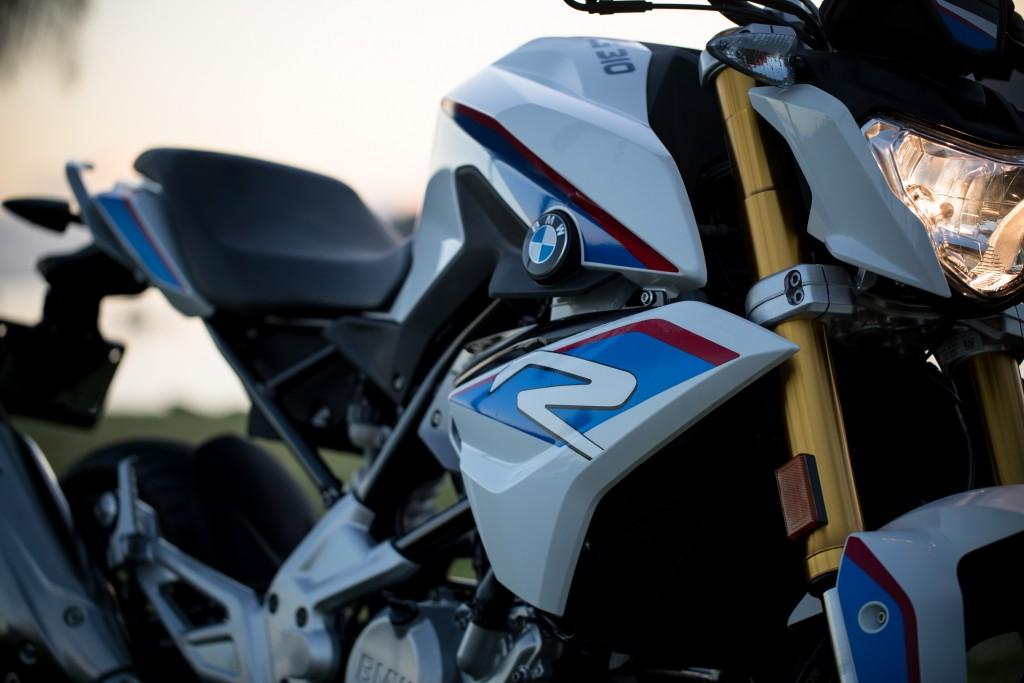 ARR141_BMW G 310 R_3