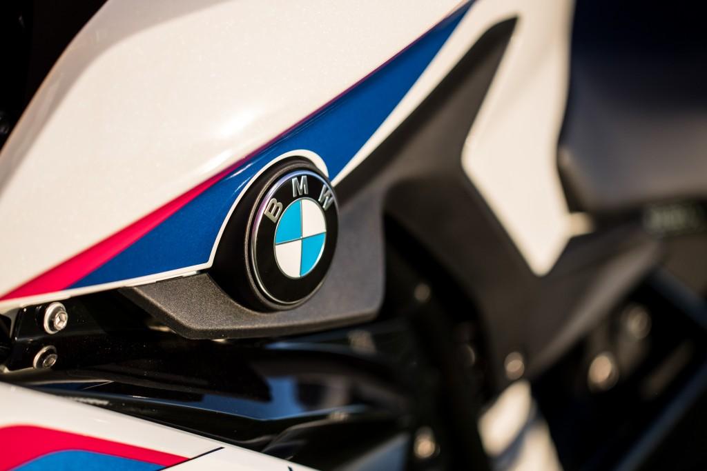 ARR141_BMW G 310 R_13