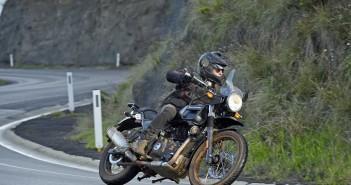 ARR140_UPFRONT_DPS_Great Ocean Road