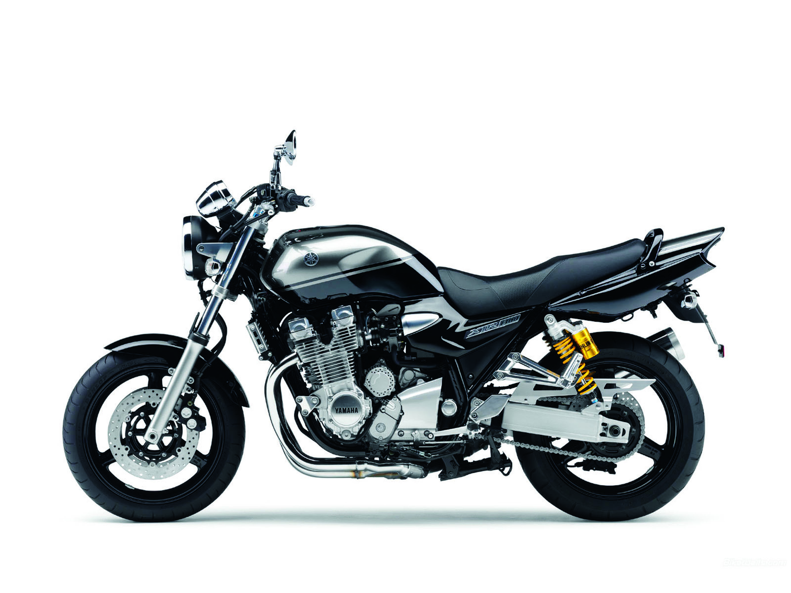 yamaha xjr1200 1300 buyers guide road rider magazine. Black Bedroom Furniture Sets. Home Design Ideas