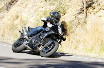 ARR140_Triumph Tiger Sport opener IMG_2016