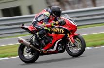 Honda_Racing_main
