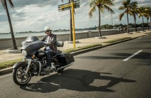Cuba-Opener