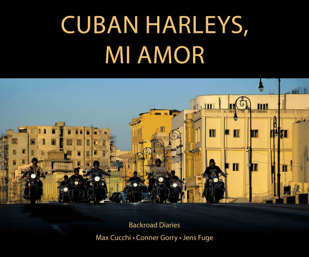 ARR143_Cuba-Book-Breakout-pic