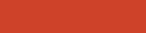 roadrider-logo
