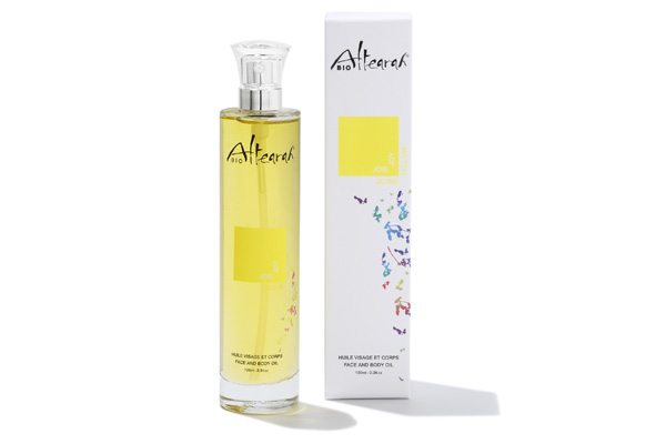AltearahAustralia_SponsoredProduct_Yellow-Body-Oil-Joy