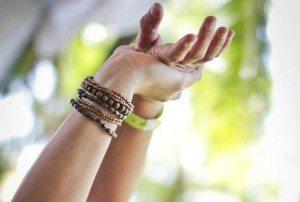 Yoga For Trauma Recovery_SponsoredContent