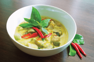 MM_GreenCurry_smal