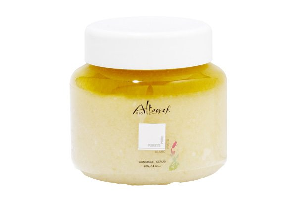 AltearahAustralia_SponsoredProduct_Altearah-Bio-Scrub,-White
