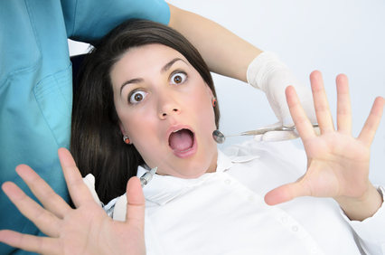Scared-of-Dentist1