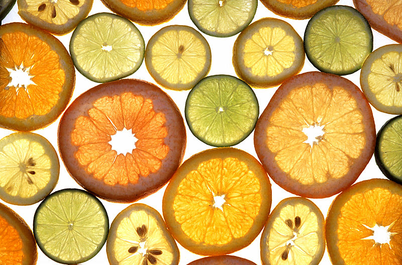 citrus-fruit-slices