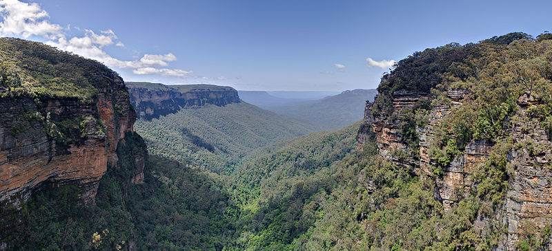 800px-Jamison_Valley_Blue_Mountains_Australia_-_Nov_2008