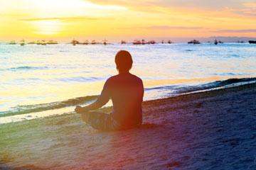 man_meditating_iStock