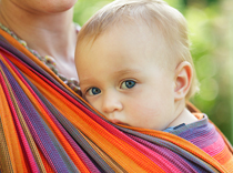 baby_sling_wellbeing2