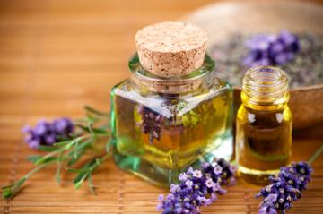 essential_oils_wellbeingcomau