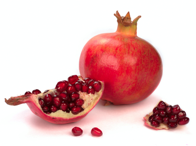 pomegranate_wellbeing