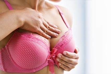 breast_cancer_wellbeingcomau