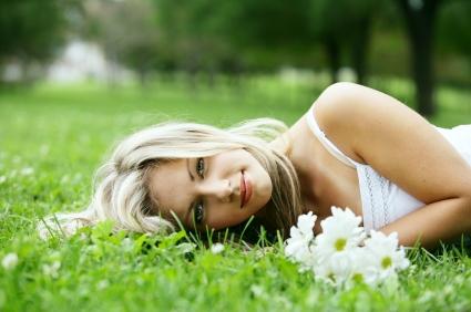 natural_beauty_wellbeingcomau