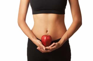 body_shape_wellbeingcomau