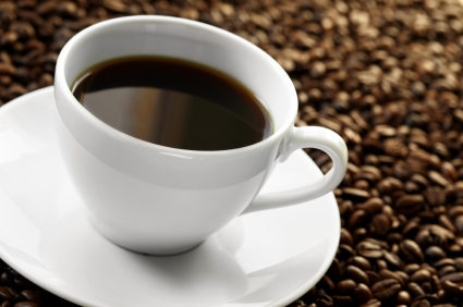 coffee_wellbeingcomau