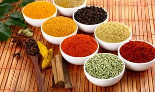 spice_benefits_wellbeingcomau