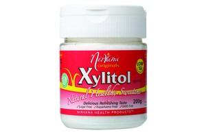 Xylitol Shaker 200gm