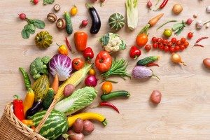 Cabot-Health-_-Kickstart-Your-Digestive-System