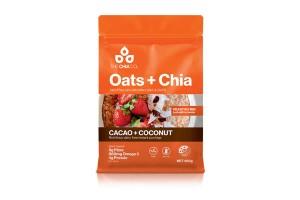 OatsChia-Cacao-Coconut