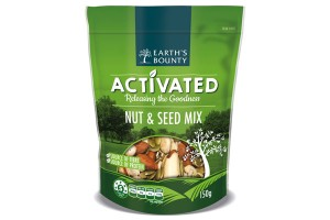 activated-nut-seed-mix
