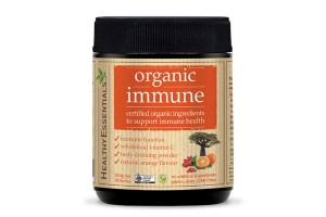 organic-immune