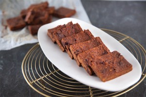 sweet-potato-brownies