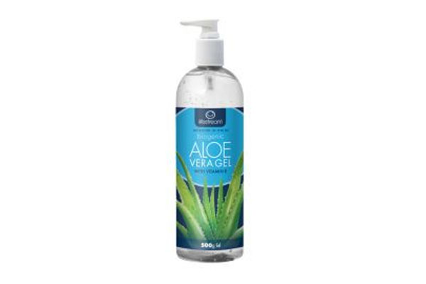 Aloe-vera-pump-bottle