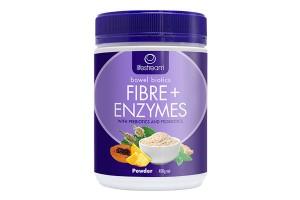 BB-Fibre+Enzymes-P400'