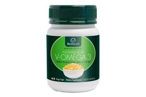 V-Omega3_C45