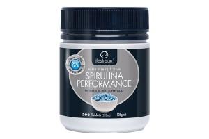 spirulina-performance-T200