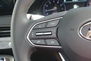 2020 Hyundai Palisade 2WD Wagon.