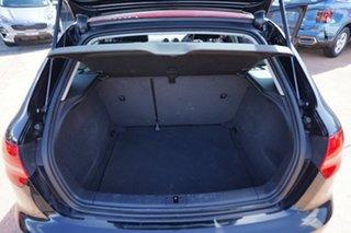 2012 Audi A3 Sportback 1.8 TFSI Ambition Hatchback.