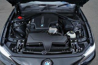 2015 BMW 220i M Sport Coupe.