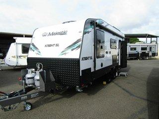 2021 Majestic Knight SL [MVL21014] Caravan.