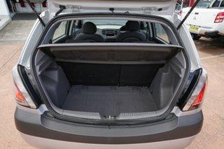 2009 Kia Rio LX Hatchback.